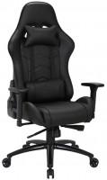 Компьютерное кресло Hator Sport