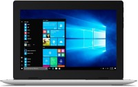Планшет Lenovo IdeaPad D330-10IGM FHD 64GB