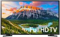 Фото - Телевизор Samsung UE-32N5002
