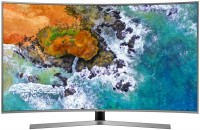 Фото - Телевизор Samsung UE-49NU7672