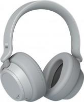 Наушники Microsoft Surface Headphones