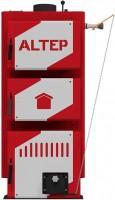 Отопительный котел Altep CLASSIC 12