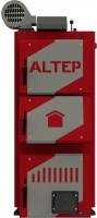 Отопительный котел Altep CLASSIC PLUS 12