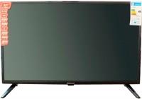 Телевизор Grunhelm GTV32T2FS