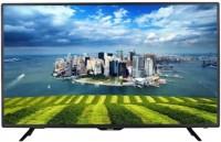 Телевизор BRAVIS LED-32E1800 Smart