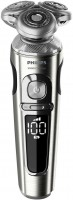 Электробритва Philips Shaver Series SP 9861