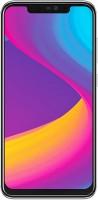 Мобильный телефон Panasonic Eluga X1