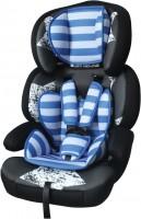 Детское автокресло Lorelli Junior Premium