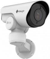 Фото - Камера видеонаблюдения Milesight MS-C2961-EB