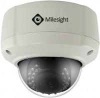 Фото - Камера видеонаблюдения Milesight MS-C3372-VP