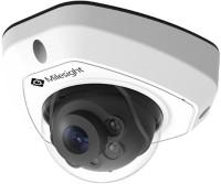 Камера видеонаблюдения Milesight MS-C4473-PB