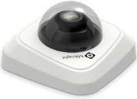 Камера видеонаблюдения Milesight MS-C4481-PB