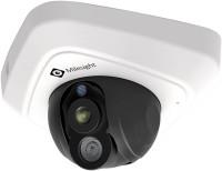 Камера видеонаблюдения Milesight MS-C4482-PB