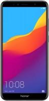 Мобильный телефон Huawei Honor 7C 32GB
