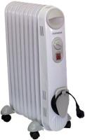 Масляный радиатор Grunhelm GR-0920S