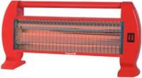 Инфракрасный обогреватель ViLgrand VQ4812R