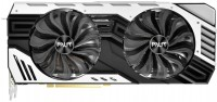 Фото - Видеокарта Palit GeForce RTX 2080 Super JetStream