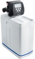 Фильтр для воды Organic U-817 Cab Eco