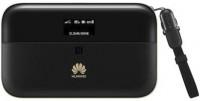 Модем Huawei E5885LS-93A