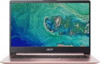 Фото - Ноутбук Acer SF114-32-P2LB