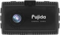 Видеорегистратор Fujida Karma Hara