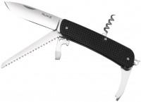 Нож / мультитул Ruike L32