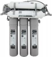 Фильтр для воды Platinum Wasser NEO 6