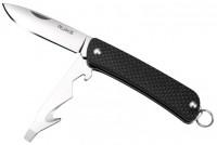 Нож / мультитул Ruike S21