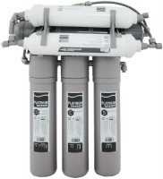 Фильтр для воды Platinum Wasser NEO 7
