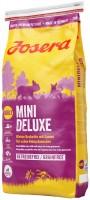 Корм для собак Josera Mini Deluxe 0.9 kg