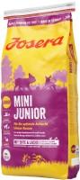Корм для собак Josera Mini Junior 0.9 kg
