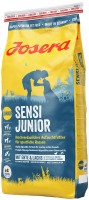 Корм для собак Josera Sensi Junior 0.9 kg
