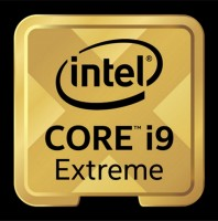 Процессор Intel Core i9 Skylake-X Refresh