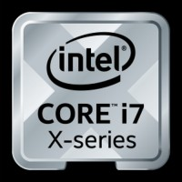 Процессор Intel Core i7 Skylake-X Refresh