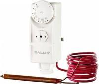 Терморегулятор Salus AT 10 F