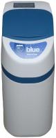 Фильтр для воды Puricom Denver plus 7