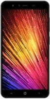 Мобильный телефон Leagoo Z7