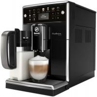 Кофеварка Philips Saeco PicoBaristo Deluxe SM 5570