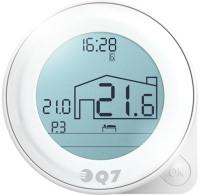 Терморегулятор Euroster Q7