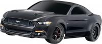 Радиоуправляемая машина Traxxas Ford Mustang GT 4WD RTR 1:10