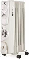 Масляный радиатор Ergo HO-181507 F