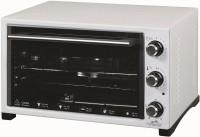 Электродуховка Monte MT-2200