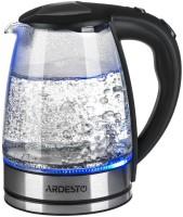 Электрочайник Ardesto EKL-1309