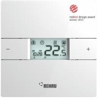 Терморегулятор Rehau Nea H 230B