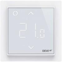Фото - Терморегулятор Devi DEVIreg Smart Wi-Fi