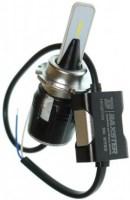 Автолампа Baxster P-Series D2S 6000K 3200Lm 2pcs