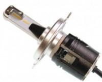 Автолампа Baxster P-Series H4 6000K 3200Lm 2pcs