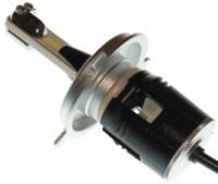Автолампа Baxster PXL-Series H4 6000K 4300Lm 2pcs