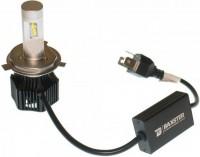 Автолампа Baxster L-Series H4 6000K 4200Lm 2pcs