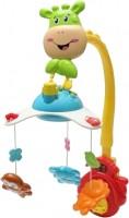 Фото - Мобиль Fivestar Toys Beilexing WX-35601